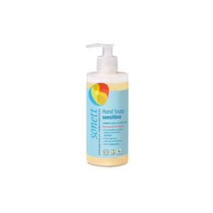 Мыло для рук Sensitive для чувствительной кожи 300 мл