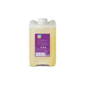 Жидкое средство для стирки Лаванда 10л
