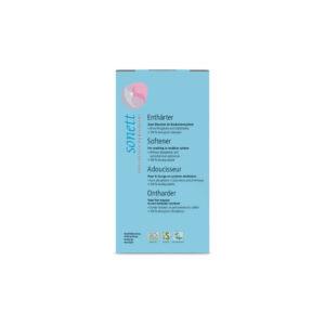 Усилитель стирки (смягчитель воды) 5кг
